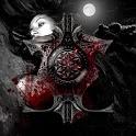 Vampire Blade Moon Mistress icon