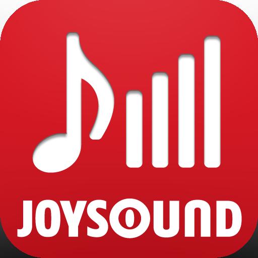 着信設定 JOYSOUND着メロ 音樂 App LOGO-硬是要APP