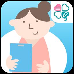健康診断Book -結果の見方まるわかり-