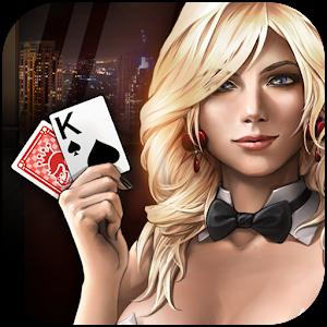 Star Poker: Texas Holdem app for android