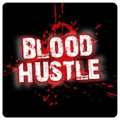Blood Hustle RPG