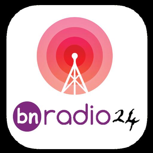 bnradio24