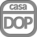 Casa DOP - Faccende Online icon