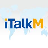 iTalkM