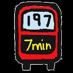 Live London Bus TFL Tracker