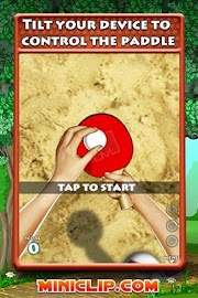 Ping Pong - Best FREE game Screenshot 3