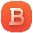 Belle UI (D.. file APK for Gaming PC/PS3/PS4 Smart TV