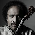 Indian violin Dr.L.Subramaniam icon