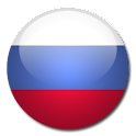 SpeakIt Russian logo
