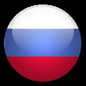 SpeakIt Russian