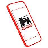 Delhaize Live!