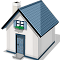 SIM for Home Inventory logo