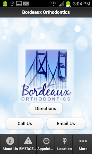 Bordeaux Orthodontics
