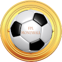 FPL Moneyball icon