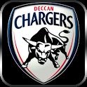 DC - IPL Cricket Fever icon