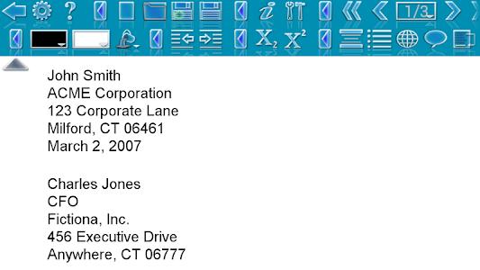 Office Pro v4.1