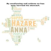 Tải Game Anna Hazare