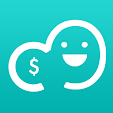 Expense Pay.. file APK for Gaming PC/PS3/PS4 Smart TV