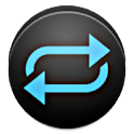 Bluetooth Keep Active icon