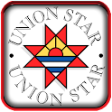 Union Star Cheese