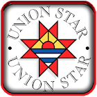 Union Star Cheese icon