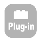 Plugin Indonesian