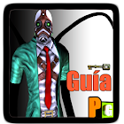 Dr.Slender  Guia Eps 1 (SPA) icon