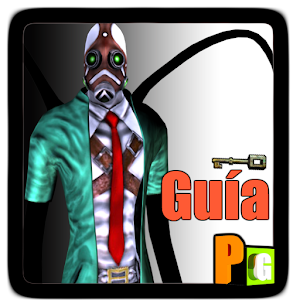 Dr.Slender  Guia Eps 1 (SPA) for PC and MAC