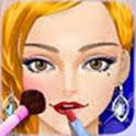 العاب تلبيس وظائف بنات 2013 icon