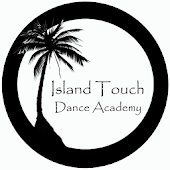 Island Touch