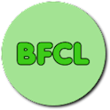 Basic Food Calorie Lookup logo