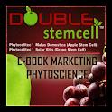 Phytosciences E-Book icon