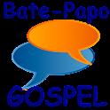 Bate-Papo Gospel icon