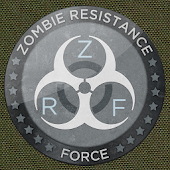 Zombie Resistance Force