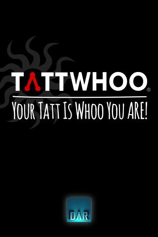 TattWhoo