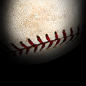 MJS Baseball icon