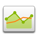 Weight Chart icon