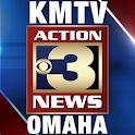 KMTV-TV logo