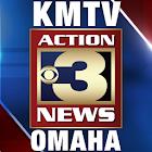 KMTV-TV icon