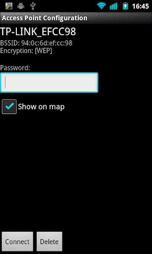 工具必備APP下載|Wifi Map Maker Pro 好玩app不花錢|綠色工廠好玩App