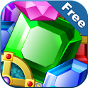 Diamond Wonderland Free icon