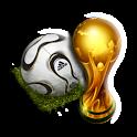 Football Memory icon