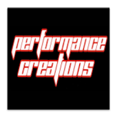 PERFORMANCE CREATIONS