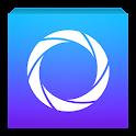 Cityhope App icon
