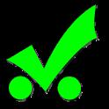 Barcoder HEB – Barcode scanner icon