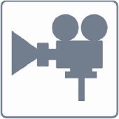 CinemaRoid(上映時間ビュア)