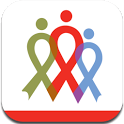 AIDS 2012 icon