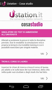 Cosa Studio- screenshot thumbnail