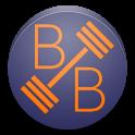 Body Balance icon