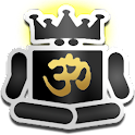 eMa - Meditation assistant icon